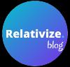 Relativize